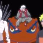 Naruto Shippuuden 391 - Saiba tudo que aconteceu!!!!!!!!