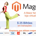 1500+ Magento Themes & Templates & Layouts