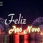 Feliz Ano Novo a Todos Votos para 2015