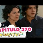 Chiquititas - Capítulo 370 - Sexta (12/12/14) - Completo
