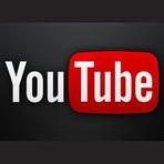 Curiosidades sobre o You Tube