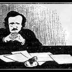 Livros - O Corvo Edgar Allan Poe