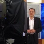 Igrejas injetam R$ 1 bilhão por ano em emissoras de TV e Justiça recusa pedido de corte de sinal