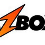 A velha AZBOX Acabou