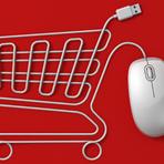 Vender pela internet : 7 dicas Importantes!