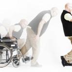 O que é Fisioterapia Neurológica e para o que serve?