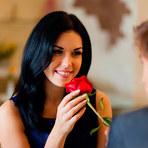 Troco meu marido por um homem mais jovem e gentil?