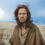 Cinema - Last Days in the Desert, 2015. Aventura, história, religião e drama. Ewan McGregor. Sinopse, fotos, elenco...