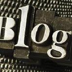 Blog da novela