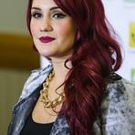 Dulce María Será Porta-Voz de Campanha Contra o Bullying