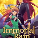Downloads Legais - Immortal Rain