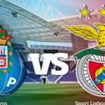 Video Golos Porto 0 vs 2 Benfica – 13ª jornada