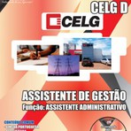 CELG Distribuição S.A