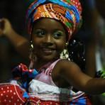 Você sabe qual é a importância da cultura negra para a história do Brasil?