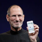 Re-thinking Steve Jobs' Thoughts on Music, 8 years later