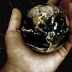 """Meio ambiente - PIB """"sustentável"""" mundial cresceu só 6% em 20 anos"""