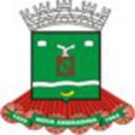 Concursos Públicos - Apostila Concurso Prefeitura Municipal de Nova Andradina - MS