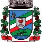 Concursos Públicos - Apostila Concurso Prefeitura Municipal de Monte Belo do Sul - RS