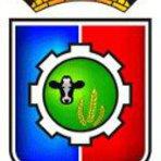 Concursos Públicos - Apostila Concurso Prefeitura Municipal de Eldorado do Sul - RS