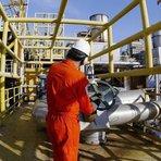 Empregos -  Petrobras abre concurso com 2,7 mil vagas e salários até R$ 8 mil