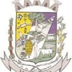 Concursos Públicos - Apostila Concurso Prefeitura Municipal de Vereda - BA