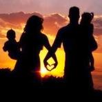 Deus tem um projeto para tua família