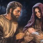 Jesus nasceu em 25 de dezembro?