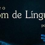 """É preciso falar """"em línguas"""" para estar cheio do Espírito Santo?"""