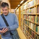 10 e-books gratuitos para empreendedores