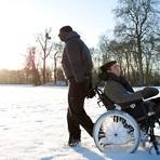 Intocáveis: filme francês tem exibição nesta segunda em Tela Quente, na Globo