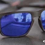 Novo óculos de sol Oakley Sliver F