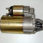 Motor de arranque: Para que serve, como funciona e dicas