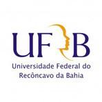 UFRB - Universidade Federal do Recôncavo da Bahia abre 143 vagas