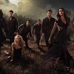 Produtora revela o que virá em 2015 em The Vampire Diaries