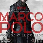 Marco Polo – Primeiras Impressões