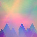 Tecnologia & Ciência - Wallpapers para iPhone 5s