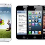Dicas para iPhone 5S