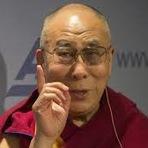 """Opinião - Dalai Lama adverte que tecnologia """"pode nos transformar em escravos"""""""