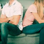 Comportamento - Dói mais permanecer numa relação fracassada do que dizer adeus