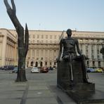 Internacional - Romênia, A Revolução que Derrubou o Marxista Ceau?escu
