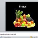 Como remover o fundo de uma imagem no PowerPoint?