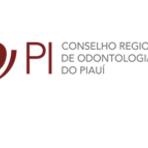 Curso e Apostila CRO PI - Conselho Regional de Odontologia do Piauí