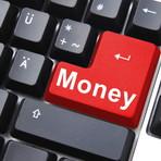 Como Ganhar Dinheiro na Internet de Verdade