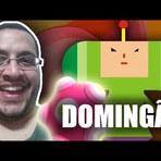 RandômicosPlay #002 We Love Katamari Jogatina de Domingo