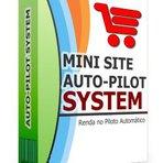 Auto Pilot System - Entrega automática de seus infoprodutos integração pagseguro