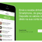 Softwares - PicPay : Aprenda a fazer compras utilizando o seu aparelho móvel