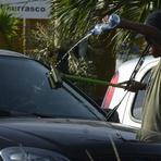 Meninos negros são principais vítimas do trabalho infantil no Brasil