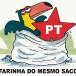 A Política Falida ou Lucrativa do Brasil?!
