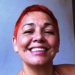 Poema: Alma Cigana, a Arte de se renovar!