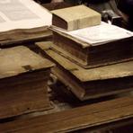 Tertuliano e a autoridade das Escrituras
